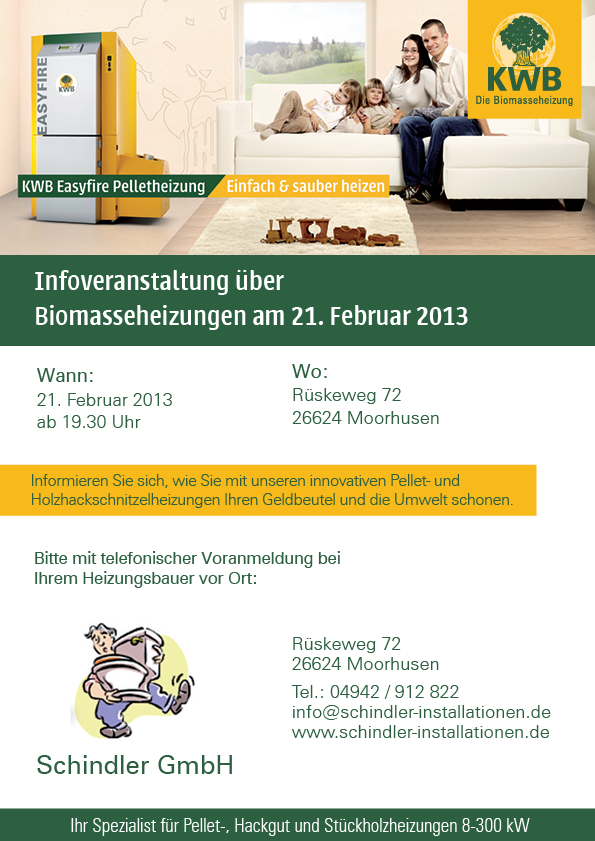 biomasse-21feb2013